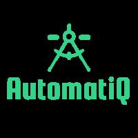 AutomatiQ